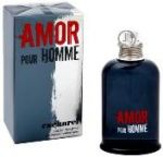 "Cacharel ""Amor"" Pour Homme 125ml"