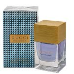 "Gucci ""Pour Homme II"" 100 ml"