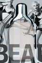 "Burberry ""The Beat"" 100 ml"