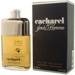 "Cacharel ""Cacharel pour homme"" 100ml"