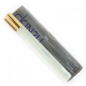 "Calvin Klein ""CKin2u""men 15ml ― Мир Подарков"