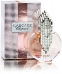 "Chopard ""Cascade"" 75ml"