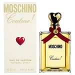 "Moschino ""Couture"" 100 ml"