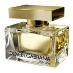 "Dolce&Gabbana ""The One"" 75 ml"