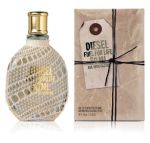 "Diesel ""Fuel for Life Women"" 75ml"