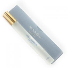 "Dolce&Gabbana ""Light Blue""men 15ml ― Мир Подарков"