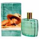 "Estee Lauder ""Emerald Dream"" 100ml"