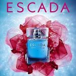 "Escada ""Into the Blue"" 75 ml"