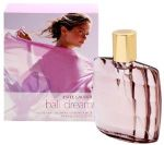 "Estee Lauder ""Bali Dream"" 100ml"