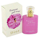 "Christian Dior ""Forever and ever"" 50 ml"