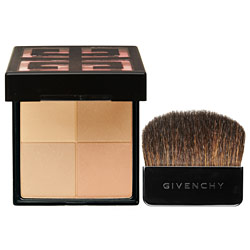 "Румяна Givenchy ""Prisme Again Blush"" 12g"