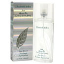 "Elizabeth Arden ""Green Tea Iced"" 50 ml"