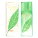 "Elizabeth Arden ""Green Tea Revitalize"" 50 ml"