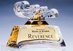 "Marina de Bourbon ""Reverence"" 100 ml"