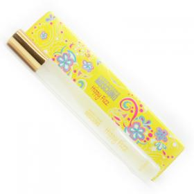 "Moschino ""Cheap and Chic Hippy Fizz"" 15ml ― Мир Подарков"