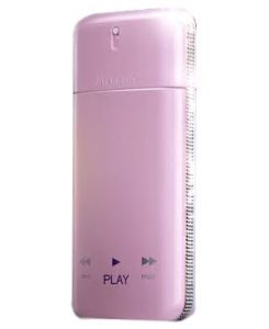 "Givenchy ""Play"" 75 ml"