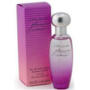 "Estee Lauder ""Pleasures Intense"" 50ml"