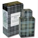 "Burberry ""Burberry Brit For Men"" 100ml"