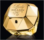 "Paco Rabanne ""Lady Million "" 80 ml"