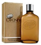 "Donna Karan (DKNY) ""Be Delicious Picnic in The Park for men"" 100ml"