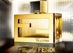 "Fendi ""Fan di Fendi"" 75 ml"